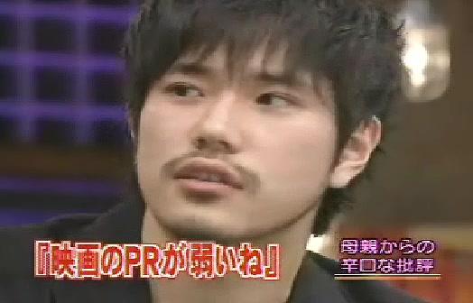 [20080302]おしゃれイズム#139-松山研一.avi_20110728_210047.jpg