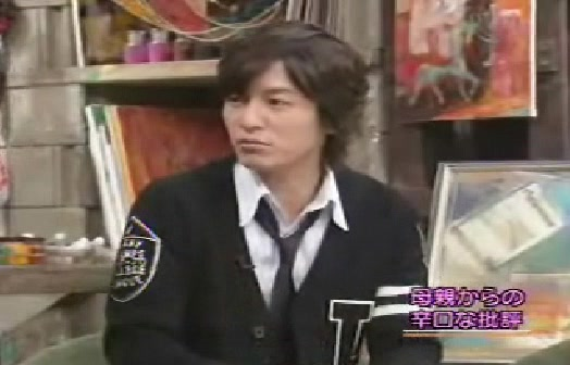 [20080302]おしゃれイズム#139-松山研一.avi_20110729_103534.jpg