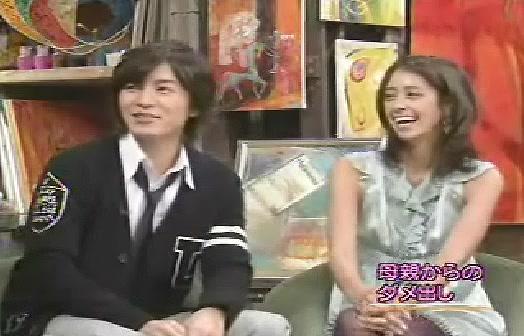 [20080302]おしゃれイズム#139-松山研一.avi_20110728_210113.jpg