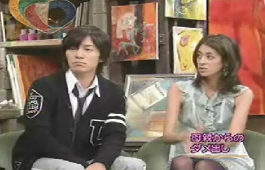 [20080302]おしゃれイズム#139-松山研一.avi_20110728_210122.jpg