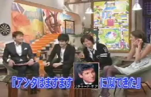 [20080302]おしゃれイズム#139-松山研一.avi_20110729_110306.jpg