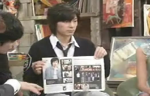 [20080302]おしゃれイズム#139-松山研一.avi_20110728_210333.jpg