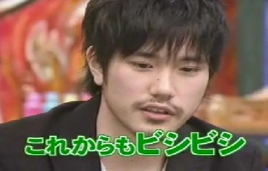 [20080302]おしゃれイズム#139-松山研一.avi_20110729_114533.jpg