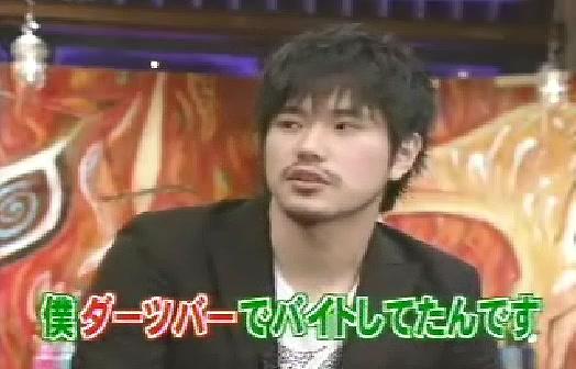 [20080302]おしゃれイズム#139-松山研一.avi_20110730_111158.jpg