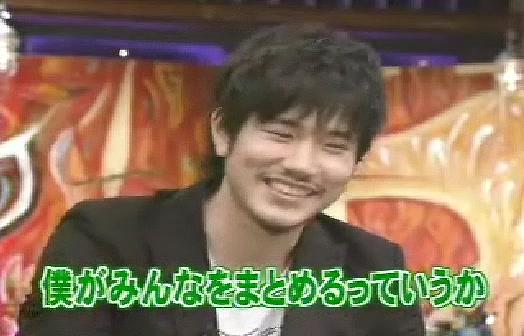 [20080302]おしゃれイズム#139-松山研一.avi_20110730_111235.jpg