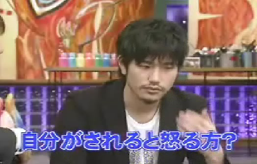 [20080302]おしゃれイズム#139-松山研一.avi_20110730_150517.jpg