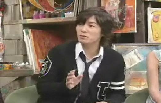 [20080302]おしゃれイズム#139-松山研一.avi_20110730_154308.jpg