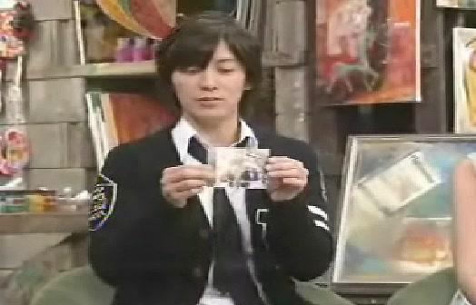 [20080302]おしゃれイズム#139-松山研一.avi_20110730_154310.jpg