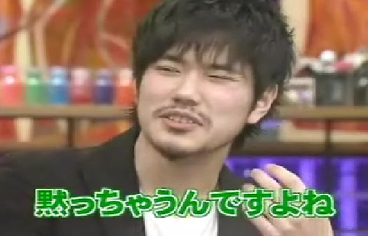 [20080302]おしゃれイズム#139-松山研一.avi_20110730_155714.jpg