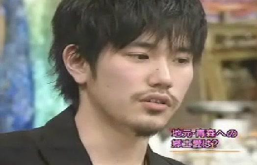 [20080302]おしゃれイズム#139-松山研一.avi_20110730_160001.jpg