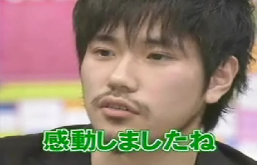 [20080302]おしゃれイズム#139-松山研一.avi_20110730_160408.jpg