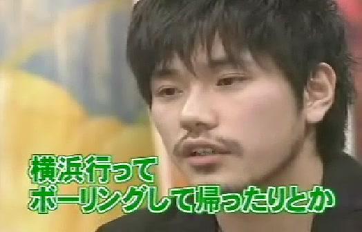 [20080302]おしゃれイズム#139-松山研一.avi_20110730_160530.jpg