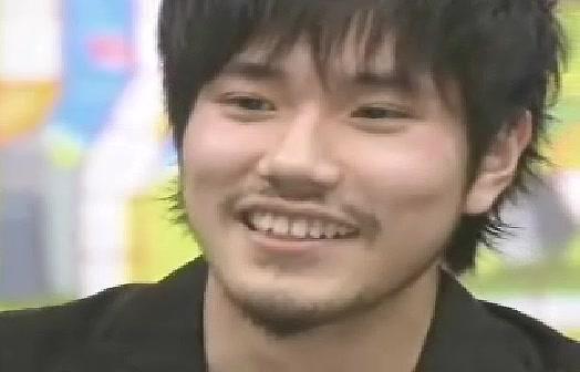 [20080302]おしゃれイズム#139-松山研一.avi_20110730_163600.jpg