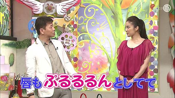301(20110724)oshareism武井咲.avi_20110731_174310.jpg