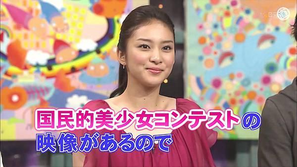 301(20110724)oshareism武井咲.avi_20110731_174338.jpg