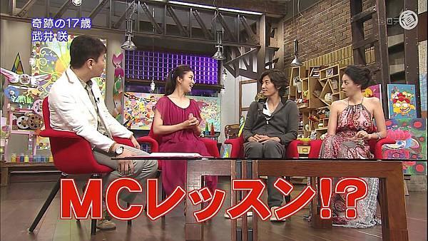 301(20110724)oshareism武井咲.avi_20110731_174518.jpg