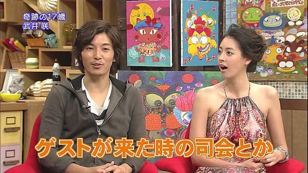 301(20110724)oshareism武井咲.avi_20110731_174531.jpg