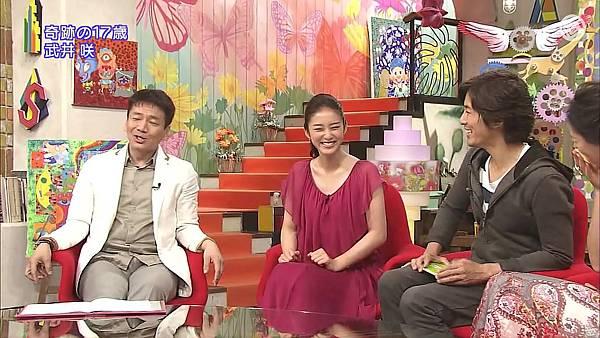 301(20110724)oshareism武井咲.avi_20110731_175049.jpg