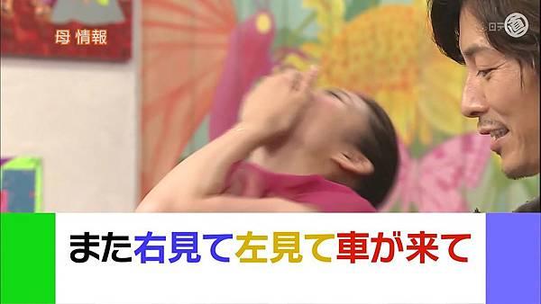 301(20110724)oshareism武井咲.avi_20110731_175149.jpg