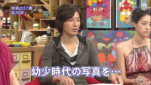 301(20110724)oshareism武井咲.avi_20110731_175245.jpg