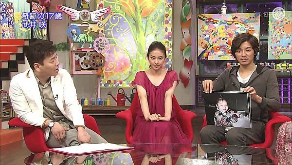 301(20110724)oshareism武井咲.avi_20110731_175306.jpg