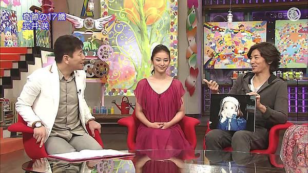 301(20110724)oshareism武井咲.avi_20110731_210254.jpg