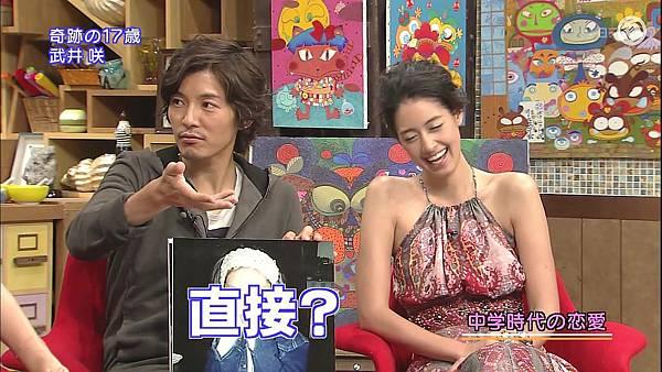 301(20110724)oshareism武井咲.avi_20110731_175544.jpg