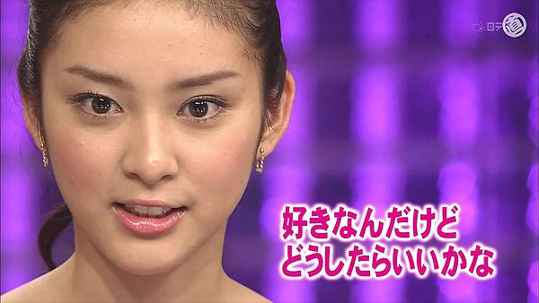 301(20110724)oshareism武井咲.avi_20110731_175609.jpg