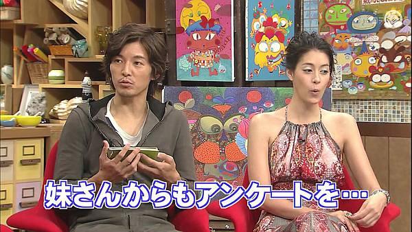 301(20110724)oshareism武井咲.avi_20110731_175808.jpg