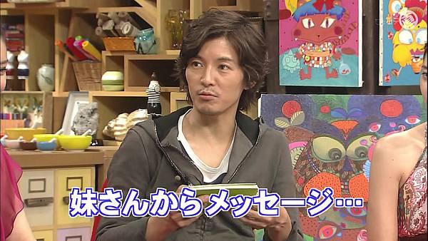 301(20110724)oshareism武井咲.avi_20110731_215132.jpg