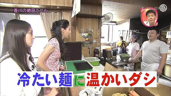 301(20110724)oshareism武井咲.avi_20110731_180238.jpg