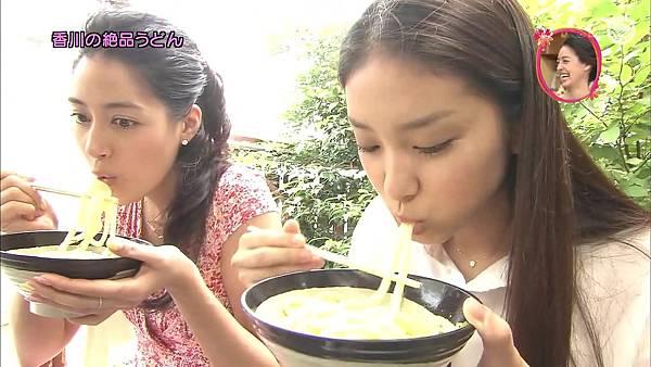 301(20110724)oshareism武井咲.avi_20110731_180651.jpg