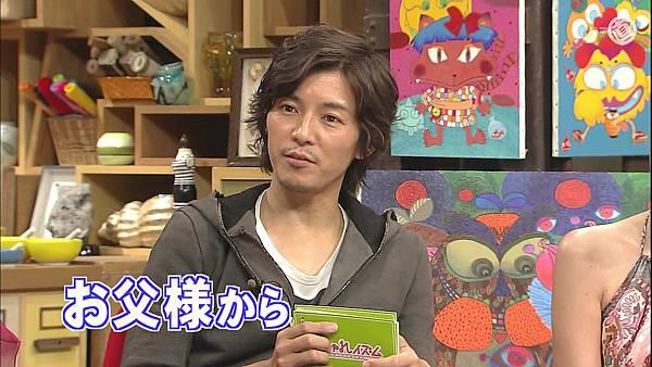301(20110724)oshareism武井咲.avi_20110731_180806.jpg