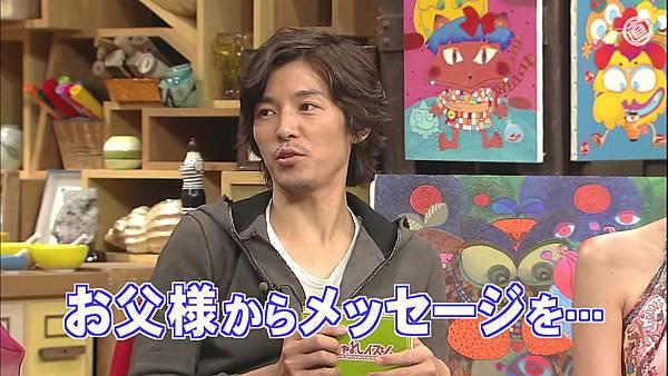 301(20110724)oshareism武井咲.avi_20110731_180807.jpg