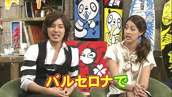 [20101205]おしゃれイズム#272-松山研一 菊地凜子.avi_20110801_200931.jpg