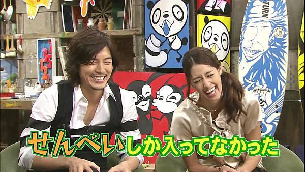 [20101205]おしゃれイズム#272-松山研一 菊地凜子.avi_20110801_201128.jpg