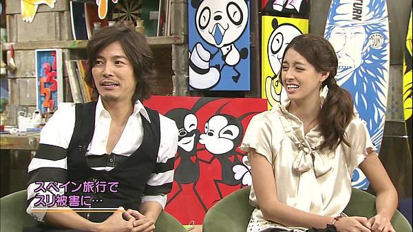 [20101205]おしゃれイズム#272-松山研一 菊地凜子.avi_20110801_201057.jpg