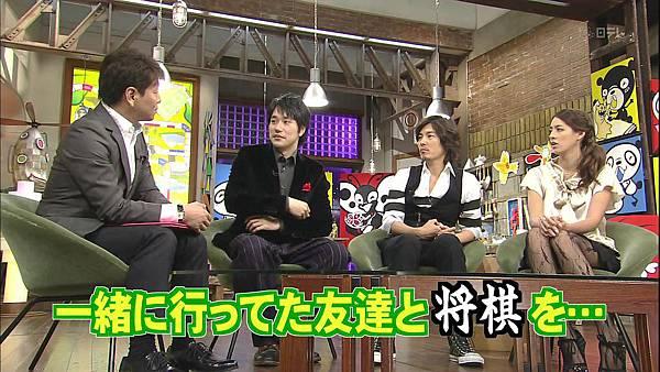[20101205]おしゃれイズム#272-松山研一 菊地凜子.avi_20110801_201023.jpg