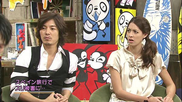[20101205]おしゃれイズム#272-松山研一 菊地凜子.avi_20110801_201050.jpg