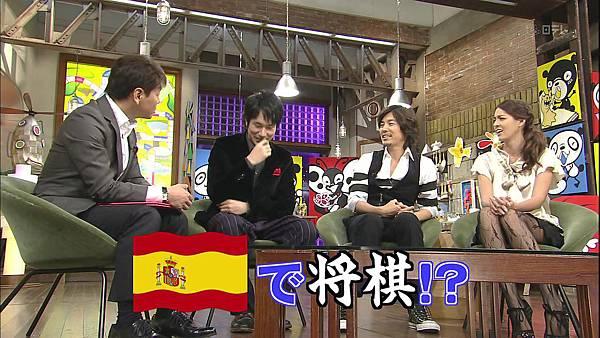 [20101205]おしゃれイズム#272-松山研一 菊地凜子.avi_20110801_232624.jpg