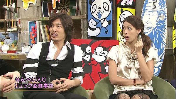 [20101205]おしゃれイズム#272-松山研一 菊地凜子.avi_20110801_201157.jpg