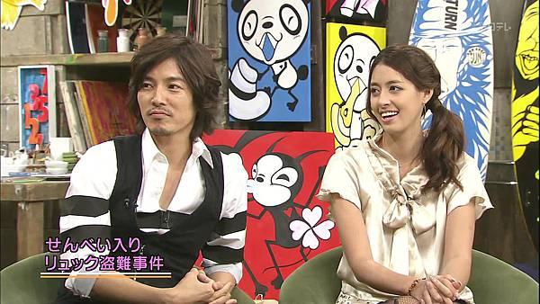 [20101205]おしゃれイズム#272-松山研一 菊地凜子.avi_20110801_201146.jpg