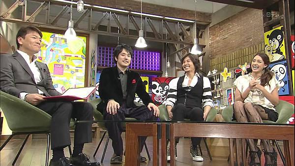 [20101205]おしゃれイズム#272-松山研一 菊地凜子.avi_20110801_201225.jpg