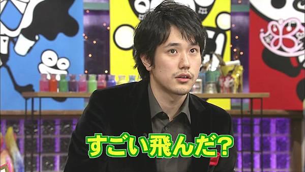 [20101205]おしゃれイズム#272-松山研一 菊地凜子.avi_20110801_201310.jpg