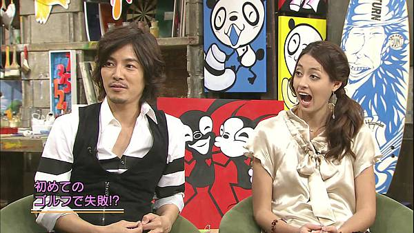 [20101205]おしゃれイズム#272-松山研一 菊地凜子.avi_20110801_201305.jpg