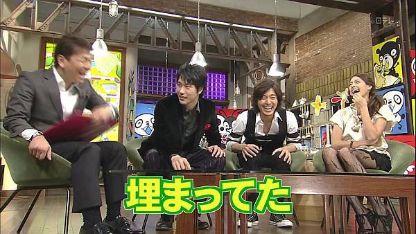 [20101205]おしゃれイズム#272-松山研一 菊地凜子.avi_20110801_201331.jpg