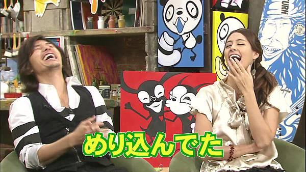 [20101205]おしゃれイズム#272-松山研一 菊地凜子.avi_20110801_201335.jpg