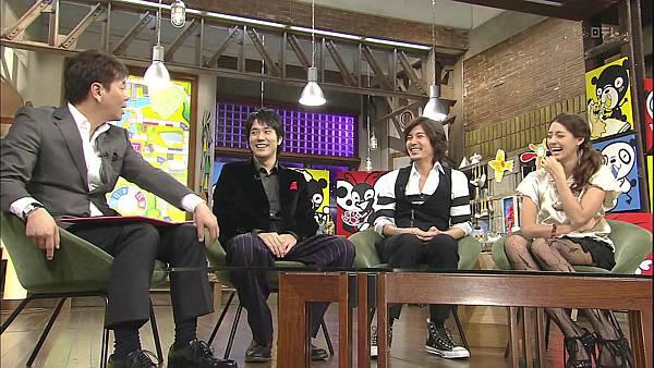 [20101205]おしゃれイズム#272-松山研一 菊地凜子.avi_20110801_201352.jpg