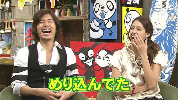 [20101205]おしゃれイズム#272-松山研一 菊地凜子.avi_20110801_201334.jpg