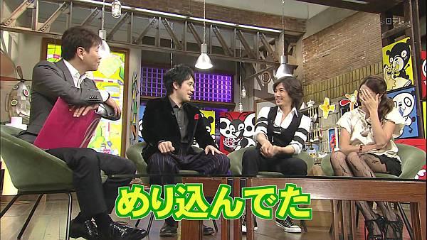 [20101205]おしゃれイズム#272-松山研一 菊地凜子.avi_20110802_210911.jpg